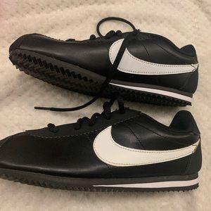 Bnew Nike Cortez